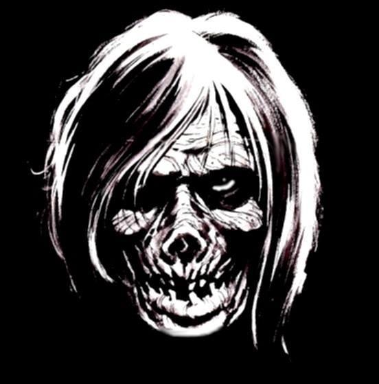 Count Chuckula | SoultoneCymbals.com